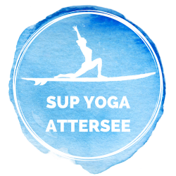 supyoga-attersee.at
