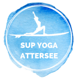sup Yoga logo blue 3 250