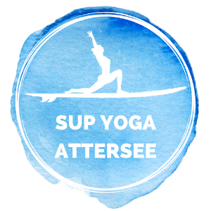 sup Yoga logo blue 3 300